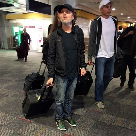 lars ulrich house pictures lars ulrich house house pictures
