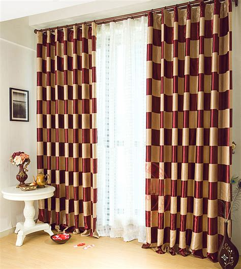 burgundy and white curtains red and brown floral shower curtains 2017 2018 best