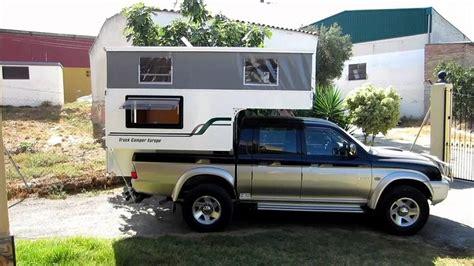 nissan frontier trailer light hookup