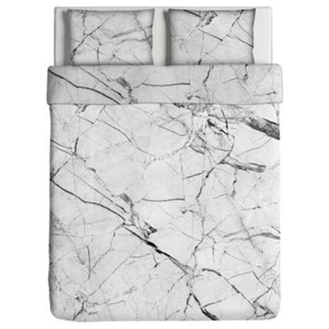 marble bed sheets marble bedding from sugarpills home sweet home