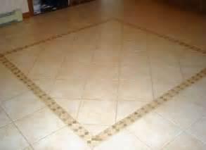 Ceramic Tile Floor Patterns Floor Tile Patterns Ceramic Tiled Floors Random Ceramics Floor Tile Patterns