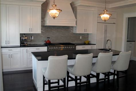 incredible transitional kitchen designs   inspiration