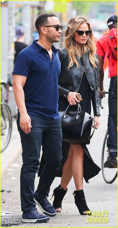 249 best he to a she images on pinterest evolution 249 best celebrity sightings images on pinterest oliver
