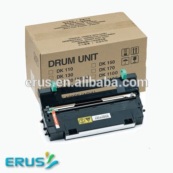 Maintenance Unit Printer compare color drum unit s051099 for epson printer