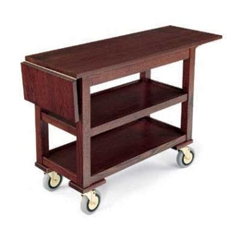 room service cart commercial carts food service carts room service carts