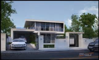 Modern House simple modern house over project ideas dream house modern simple house
