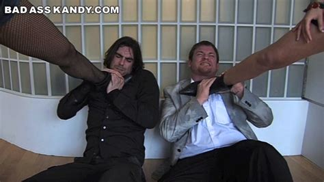 this friday on kickasskandycom it gets red hot but sshhhhh you the badass suspects bonus kickasskandy com