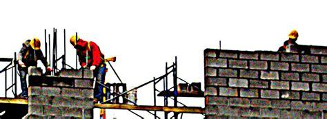 Monter Un Mur En 5370 by Monter Un Mur En Parpaing