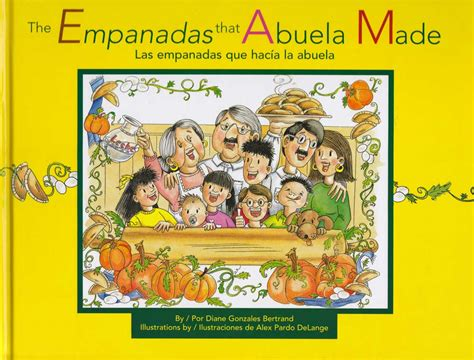donde esta el ombliguito books in spanish for kids 10 favorites