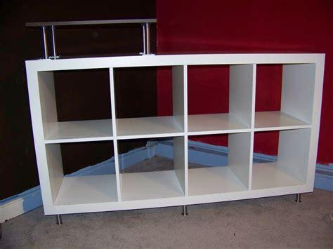 ikea stereo cabinet hack ikea stereo cabinet bukit