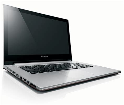 Laptop Lenovo Ideapad Z400 lenovo ideapad z400 785 notebookcheck externe tests