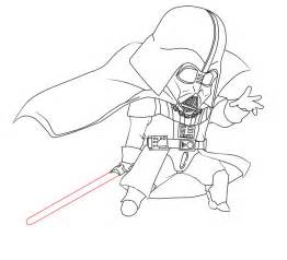 darth vader print free coloring pages art coloring pages