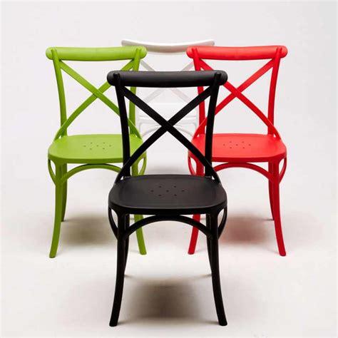 stock sedie ristorante offerta 20 sedie per ristorante bar trattoria in