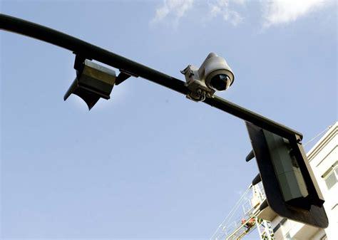 imagenes de semaforos inteligentes carm es la comunidad instala en cartagena sem 225 foros