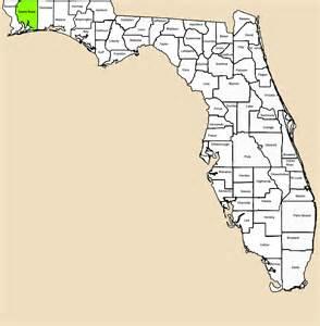 map santa rosa florida santa rosa county sheriff s office 5755 e milton road