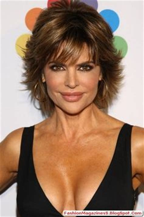 how to have your hair cut like lisa rinna hair on pinterest men short hairstyles men hair styles