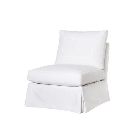 awesome sofa slipcover armless sectional sofas