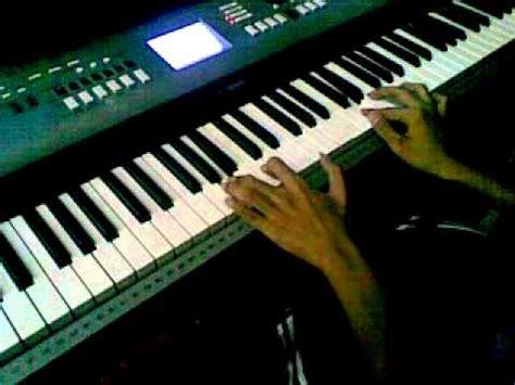 tutorial keyboard jangan menyerah jangan menyerah piano instrument youtube