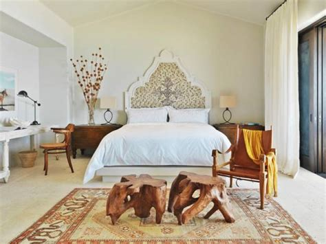 the beauty of a mexican style bedroom interior design beautiful interior decorating ideas blending mexican style