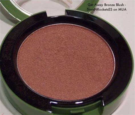 Review Pixy Eyeshadow Bronze Delight mac get away bronze reviews photos makeupalley