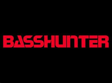 basshunter can you lyrics bass generation basshunter the bass documentary episode 1 doovi