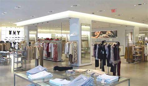 r city mall zara zara dadeland mall miami juan dario ortiz leed ap bd