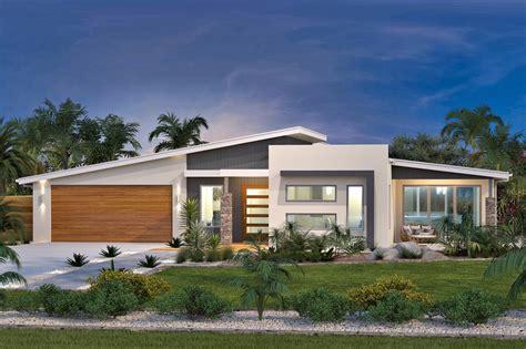 best beach house designs australia beach home plans australia