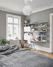 grey walls decordots interior inspiration grey walls
