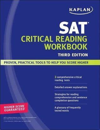 practice sat reading section sat reading comprehension worksheets pdf kindergarten