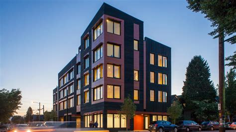 one bedroom apartments portland oregon 100 one bedroom apartments portland oregon micro