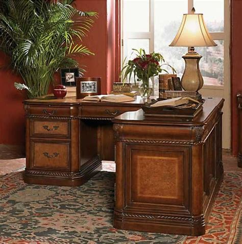 aspen home office desk 7 most expensive l shape office desks furniture