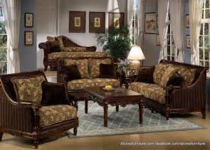 Livingroom Furniture Set Traditional Sofa Sets Living Room Sets