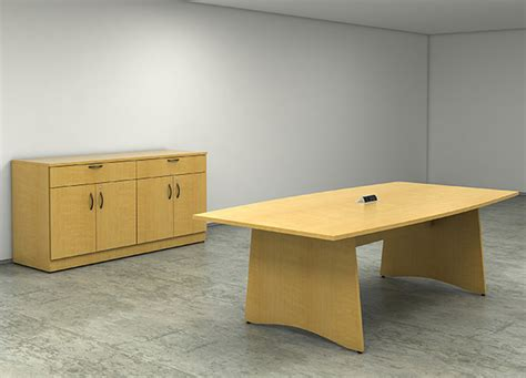 Handmade Office Furniture - cool office furniture custom office furniture tables