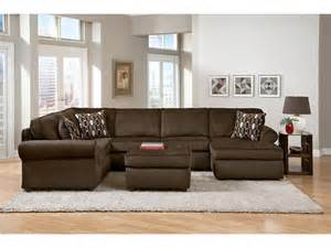 Apartment Size Sectional Sofa With Chaise Value City Sectional Sofa Value City Living Room Furniture
