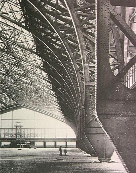 Le Design Sur Pied 1786 by Galerie De Toit Universelle Pieds Pattes De Fixation