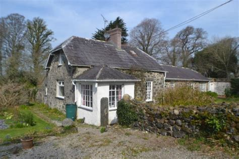 Lleyn Peninsula Cottages by Bodegroes Cottage Lleyn Peninsula Photo Gallery