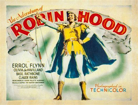 the adventures of robin faded video the adventures of robin hood 1938