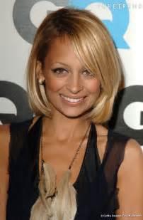 coupe de cheveux femme fin cheveux fins bruns