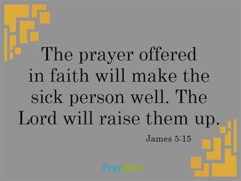 comforting bible verses for the sick 25 best ideas about healing bible verses on pinterest
