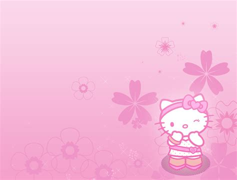 theme hello kitty cho iphone 5 christmas hello kitty wallpaper 58 images