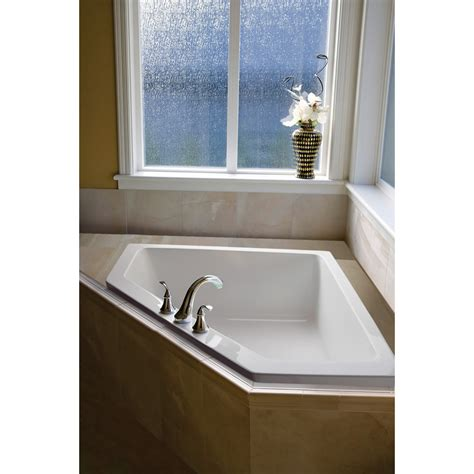 mti deborah  tub       shipping modern bathroom