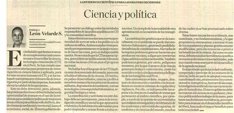 estomatolog 237 a universidad peruana cayetano heredia articulo 111 de lisr 2016 upch universidad peruana