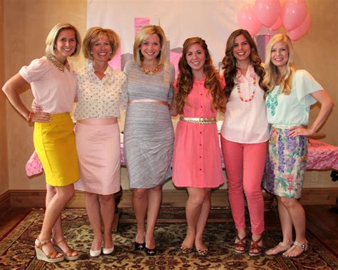 Family Shower Together by Headlines From The Holts Kimber S Nyc Theme Baby Shower