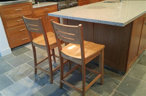Amish Furniture Factory by Amish Furniture Factory Learning Loving Amish