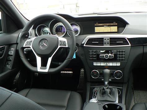 2013 audi a4 vs mercedes c300 audi a4 vs mercedes c 300 2012 autos post