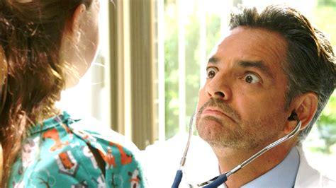 Miracle From Heaven En Milagros Cielo Drama Cristiano Con Eugenio Derbez
