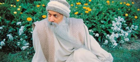 osho biography in hindi video osho biography and books in hindi ओश रजन श क ज वन