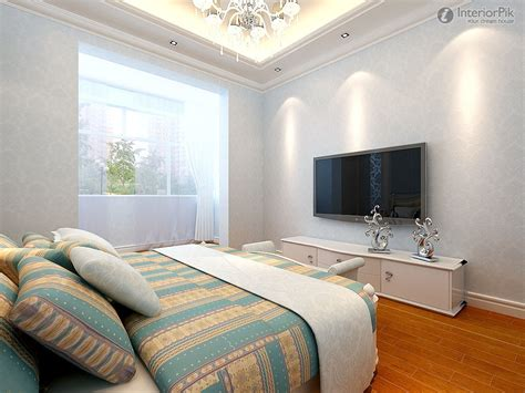 Tv For Small Bedroom by Bedroom Ideas With Tv Photos And