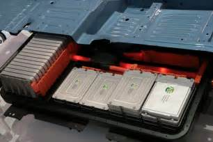 Nissan Leaf Battery Replacement Nissan Leaf Lawsuit New Battery Replacement For Unhappy
