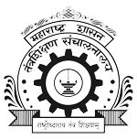 Dte Mba Cap by Dte Notification For Cap Rounds In Maharashtra Mba